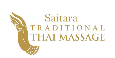 Saitara Traditionelle Thai Massage in Langenau